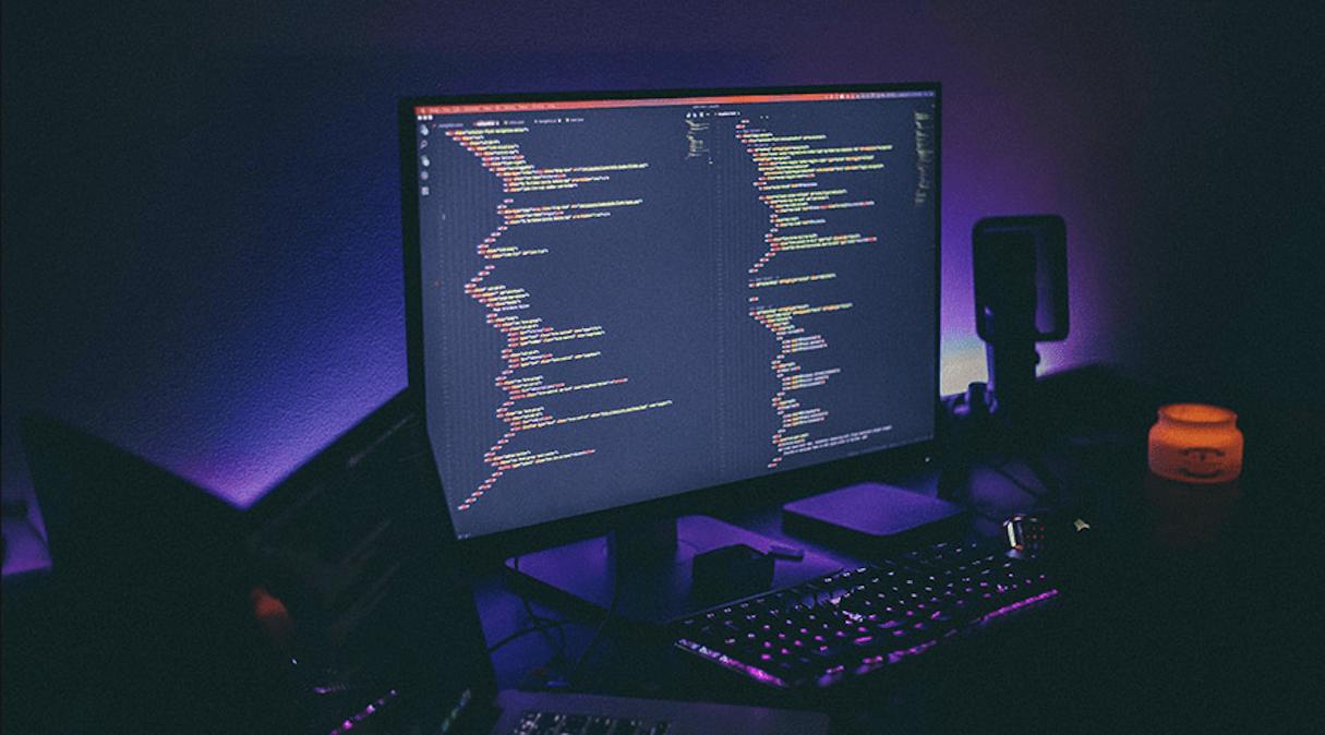 website development companies in india