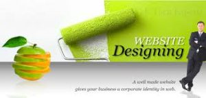 Top Website Designing Company In India