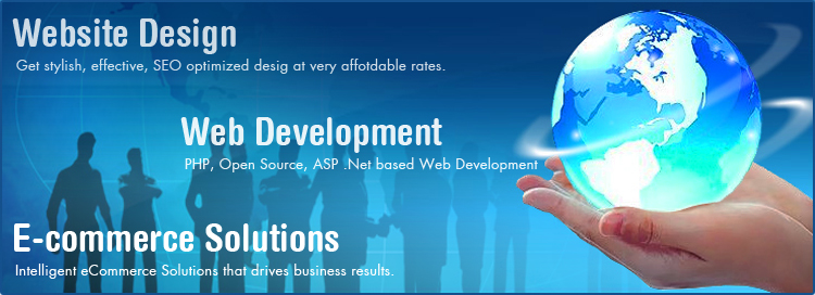 Top 3 Web Design Companies In India Websenor Web Design Web Development Company In Udaipur India