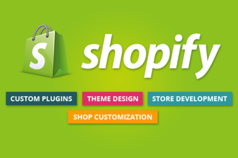Hire Shopify Developers In Udaipur Websenor Web Design Web