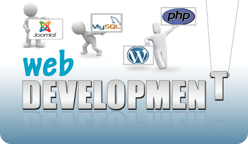 Reasons to Hire a Professional Internet Development Firm