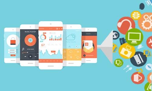 Hire digital marketers - WebSenor - Web Design, Web development